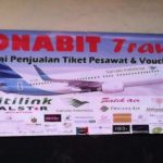 Bonabit Travel