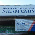Nilam Travel
