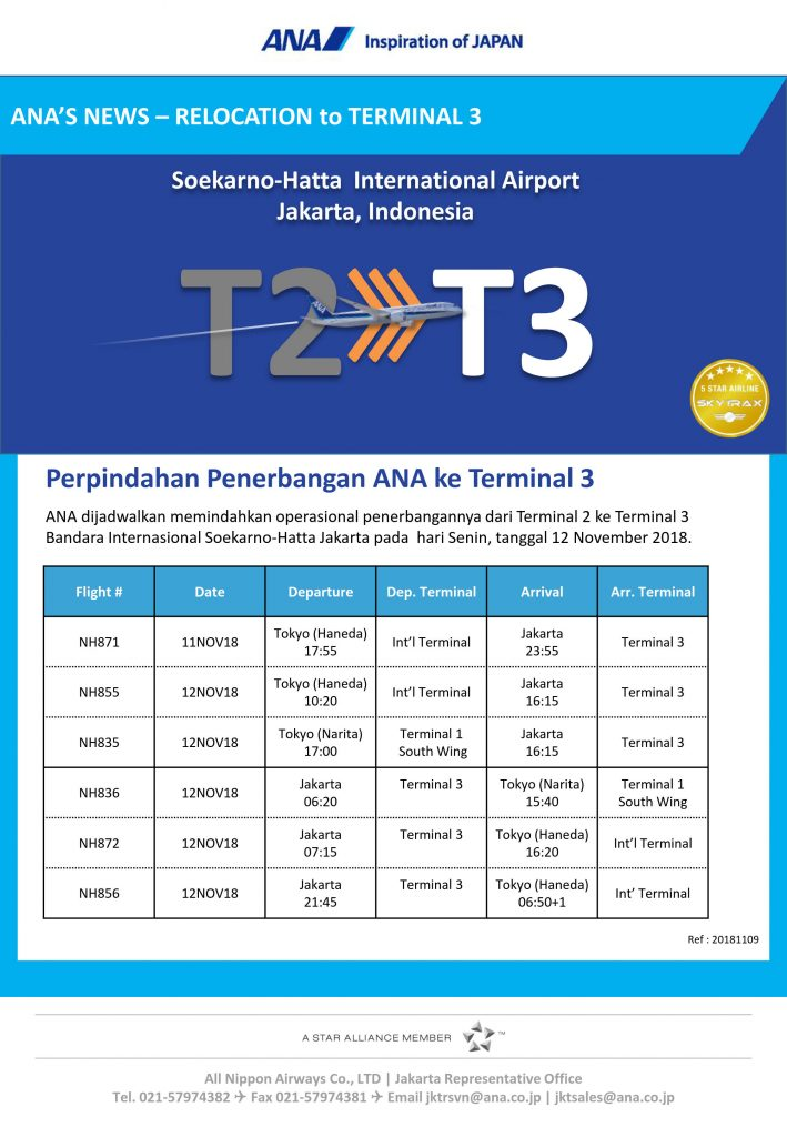 anas-news-cgk-t3-relocation_1
