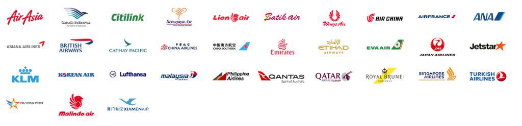 gambar-airline-1024×249-2019